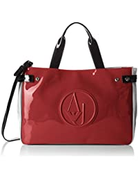 12c64771d3c0 Armani Jeans Women s Hobos and Shoulder Bags Online  Buy Armani ...