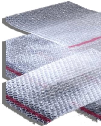 50-sacchetti-bubble-wrap-pouch-100-mm-x-130-mm-bp01-102-x-127-cm
