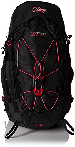 lowe-alpine-airzone-pro-nd3340-womens-backpack-black