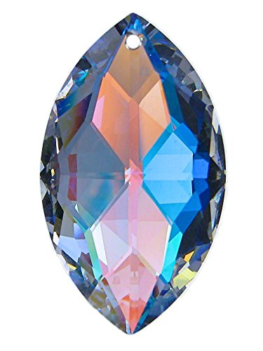 'Ambros® Cristal \