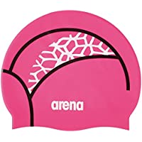 5070f1cd303d Arena - Borse per attrezzatura / Nuoto: Sport e tempo libero - Amazon.it