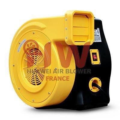Huawei Gebläse 2HP–Air Blower–reh-2e (Hp-gebläse)
