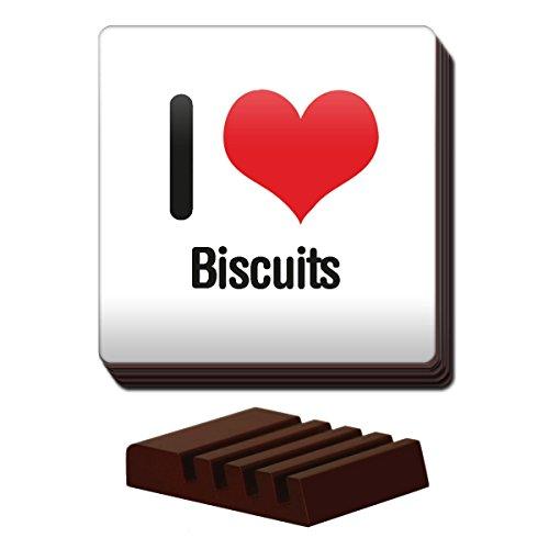 i-love-biscuits-set-of-4-coasters-wooden-holder-1883