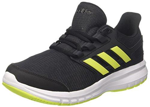 adidas Energy Cloud 2 K, Chaussures de Running Mixte Enfant