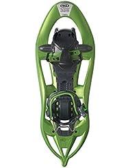 Tsl Hombre 325Ride El Calzado de nieve, hombre, 325 Ride, verde, medium