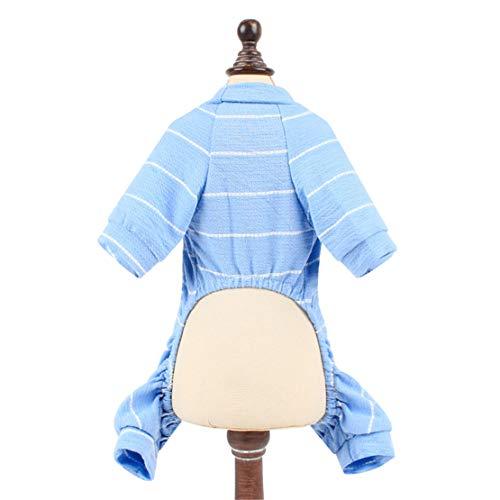 Deayi T-Shirt Reizende Einfarbig Kostüme Weiches Kleidung Bunt Niedlich Wintermäntel Atmungsaktiv Zubehör Tier Cute PetVerkleidungen Frühherbst Verkleidungen Baumwolle
