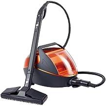 Polti Vaporetto Forever Exclusive - Máquina de limpieza de vapor