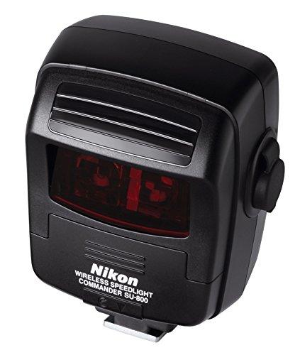 Nikon SU-800 Contrôleur de flash i-TTL