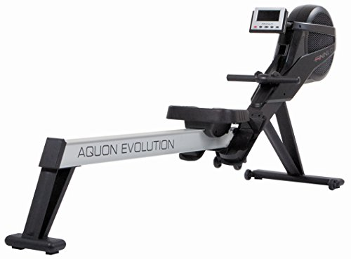 Finnlo Aquon Evolution – Rowing Machines