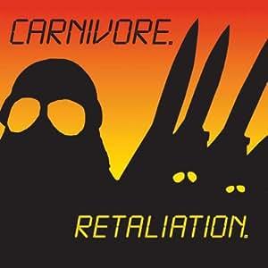 Retaliation [Vinyl LP]