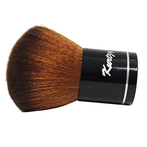 kurtzytm-pennello-per-makeup-professionale-compatto-e-soffice-per-lapplicazione-di-cipria-fard-bronz