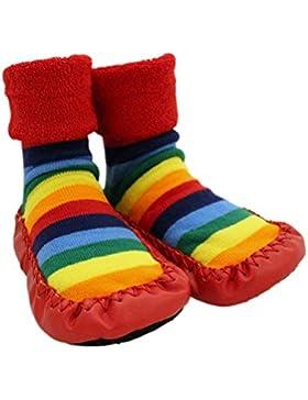Zapatillas de andar por casa par