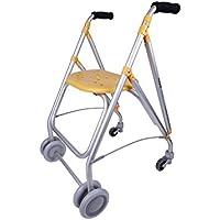 Amazon.es: andadores para ancianos - Más de 50 EUR: Salud y ...