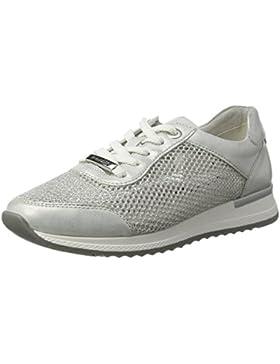 Remonte Damen R7006 Sneakers