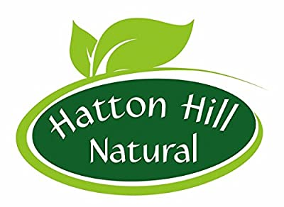 Liquorice Root Sticks 1kg by Hatton Hill - Free UK Delivery