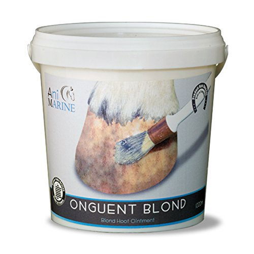 onguent-blond-pour-cheval