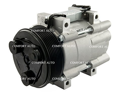 2006-2007-2008-2009-dodge-ram-2500-3500-59l-67l-diesel-new-a-c-ac-compressor-with-clutch-1-year-warr