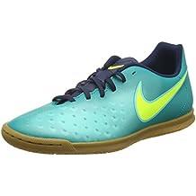 Nike 844409-375, Botas de fútbol para Hombre