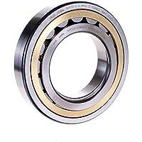 NUP220-E-XL-MPAX-C3 FAG Rodillos cilíndricos cojinete 100x180x34mm