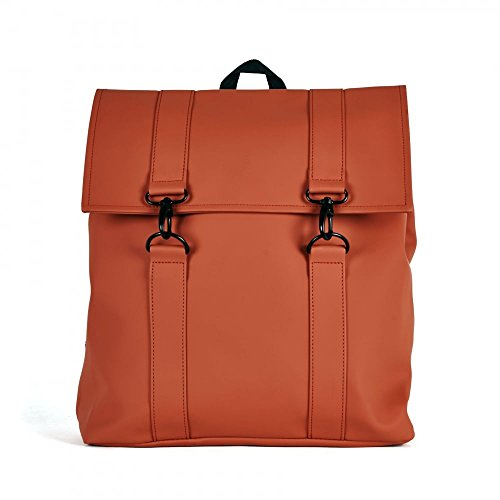 rains-msn-backpack-one-size-rust
