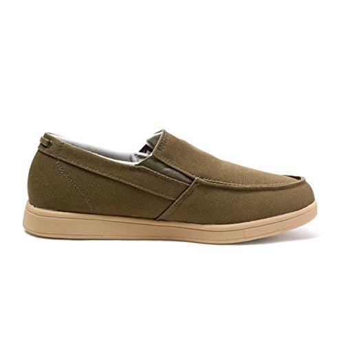 Spring Board chaussures homme/Chaussures de sport pour hommes/Chaussures d'anti-dérapant résistant à l'usure/chaussure respirante A
