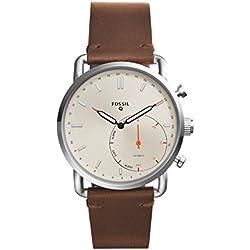 Reloj Fossil para Hombre FTW1150