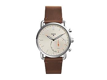 Fossil Q FTW1150  Erkek akıllı saat