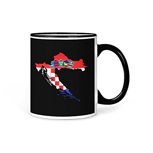 aina Tasse Kaffeetasse Kroatien Hrvatska 7