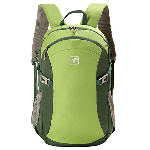 pathfinder-outdoor-gear-25-liters-backpack-hiking-mountaineering-bags-breathable-tebd80115