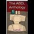 The ABDL Anthology (English Edition)