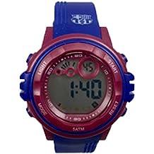 Seva Import 7001448 Reloj Barcelona c11a56772fd7
