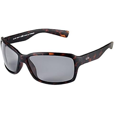 Gill Glare Floating Sunglasses TORTOISE 9658 Colour - Tortoise Shell