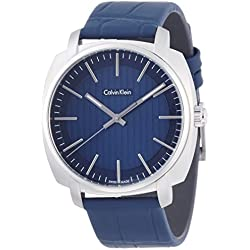 Reloj Calvin Klein para Hombre K5M311VN