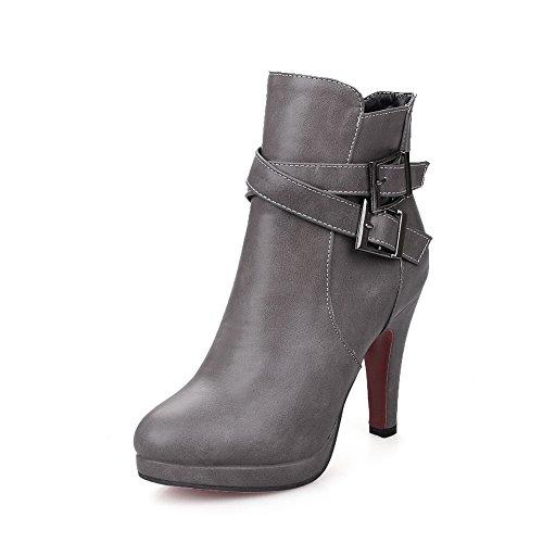 1to9-zapatillas-altas-mujer-color-gris-talla-34