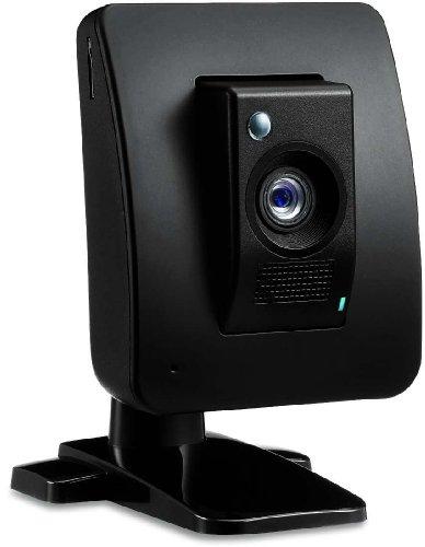 Storex Dn-20h - Videocamera Di Sorveglianza - electrolux rex - ebay.it