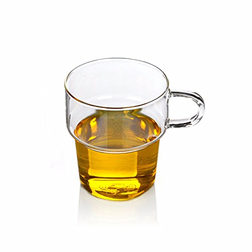 hoom-300ml-de-lots-dempiler-jusqua-la-chaleur-facile-vin-en-verre-clair-tasses-a-cafe-tasses-a-the-1