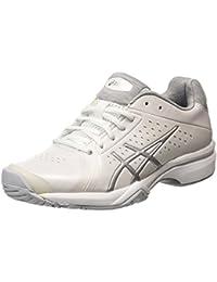 Asics Gel-Court Bella, Women's Tennis Shoes