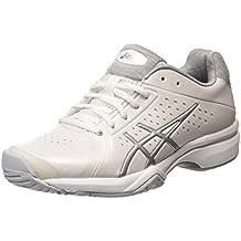 ASICS - Gel-court Bella, Zapatillas de Tenis mujer
