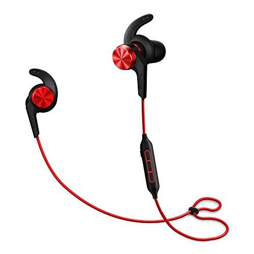 1MORE E1006 iBFree Bluetooth Auricolari in-ear Con Telecomando e Microfono...
