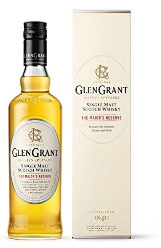 glen-grant-whisky-de-malta-escoces-07-l