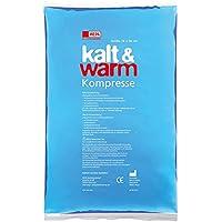 Kalt-warm Kompresse 16x26cm 1 stk preisvergleich bei billige-tabletten.eu