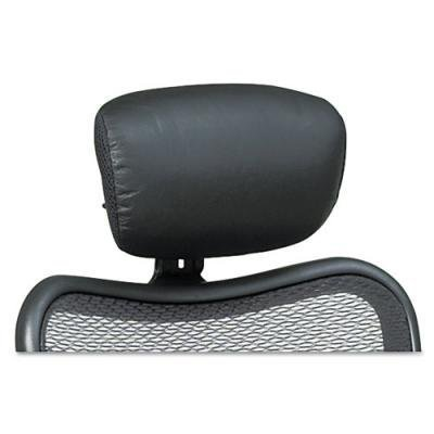 osphrm818-office-star-space-optional-headrest-by-office-star
