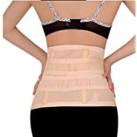 Postpartum Recovery Belly Waist Belt Slimming Shaper Maternity