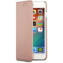 carcasa libro iphone 8 plus
