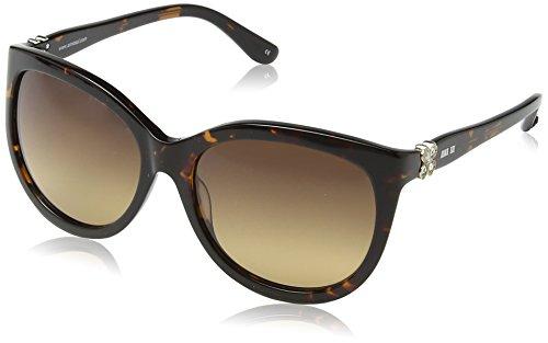 anna-sui-lunette-de-soleil-as983-113-ronde-femme-tort-brown-lens