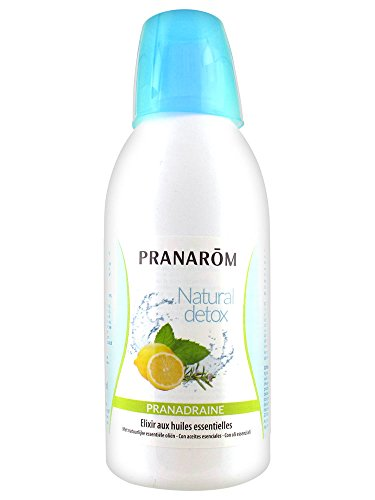 Pranarôm Pranadraine 500ml