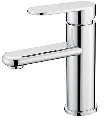 La mode moderne salle de bain évier robinet vasque en