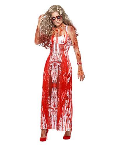 rom Queen Kostüm als Halloween Verkleidung M ()