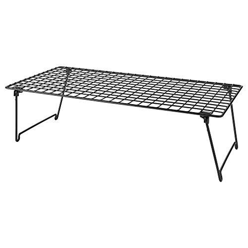 IKEA.. 403.298.68 Grejig Schuhregal (Ikea Schuh Schrank)