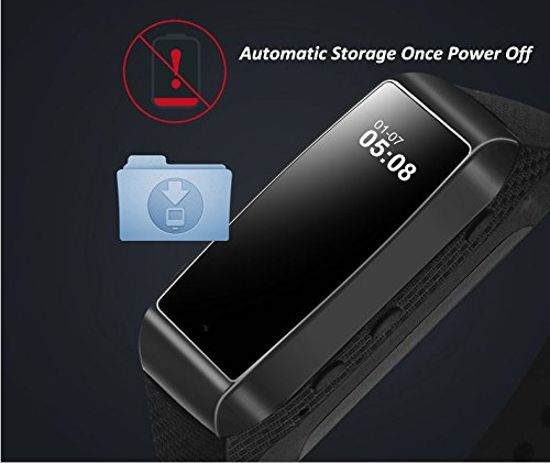 Smart-Bracelet-Spy-Camera-HD-1080P-Wireless-Mini-Portable-Hidden-Camera-Band-Mini-Sports-DV-Surveillance-Recorder-Camcorder-Soporte-64GB-Memory-Card-grabacin-de-video-en-bucle